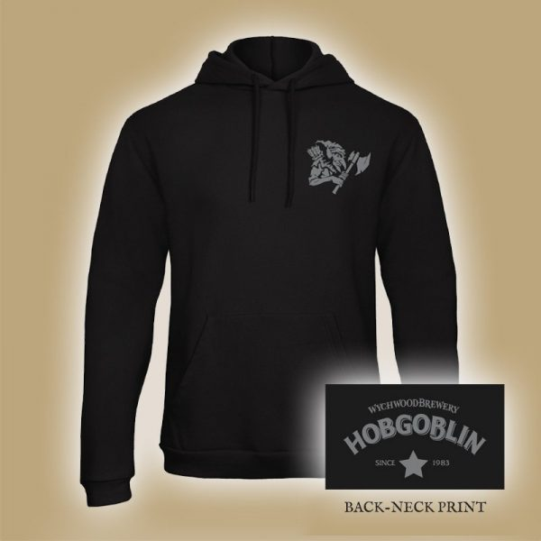 hobgoblin-black-hoodie