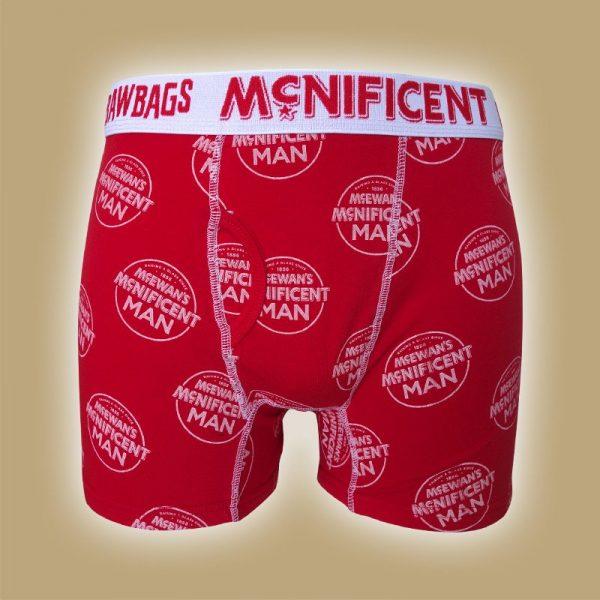 mcewans-bawbag-boxer-shorts