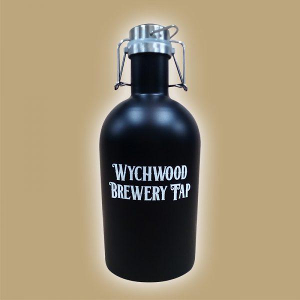 brewery-tap-growler