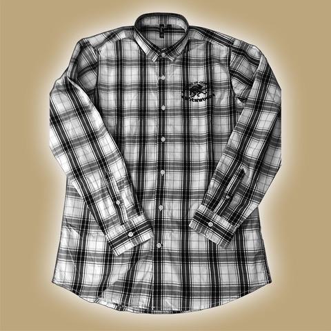 wychwood-check-shirt