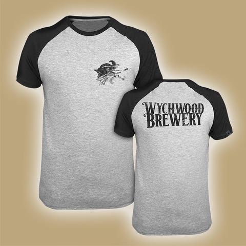 wychwood-baseball-top