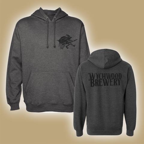 wychwood-tap-hoody