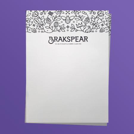 brakspear-notepad