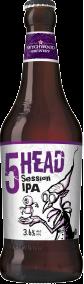 5Head