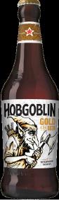 Hobgoblin Gold