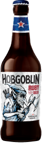 Hobgoblin Ruby